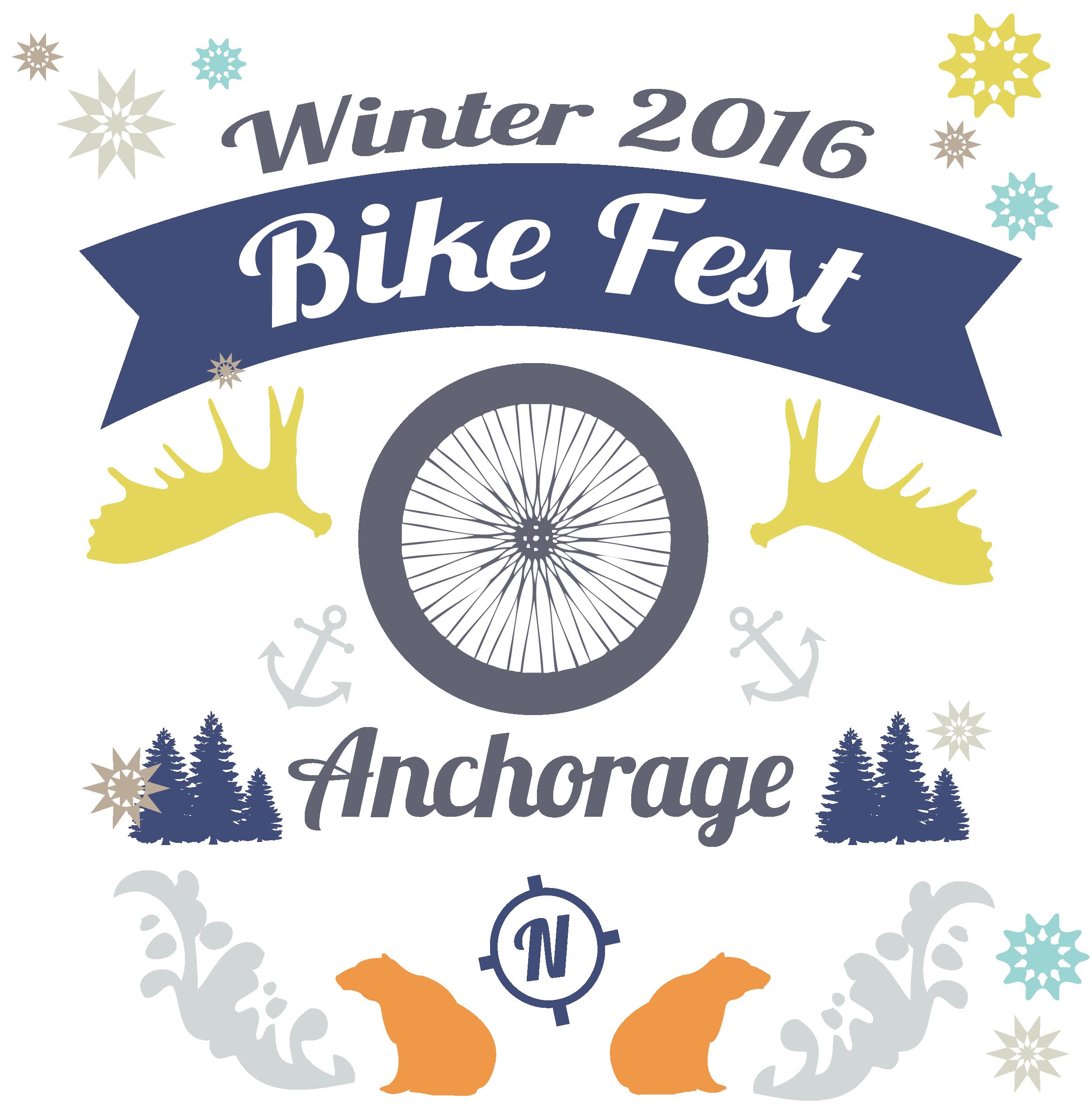2016Winterbikefestposter-02.png