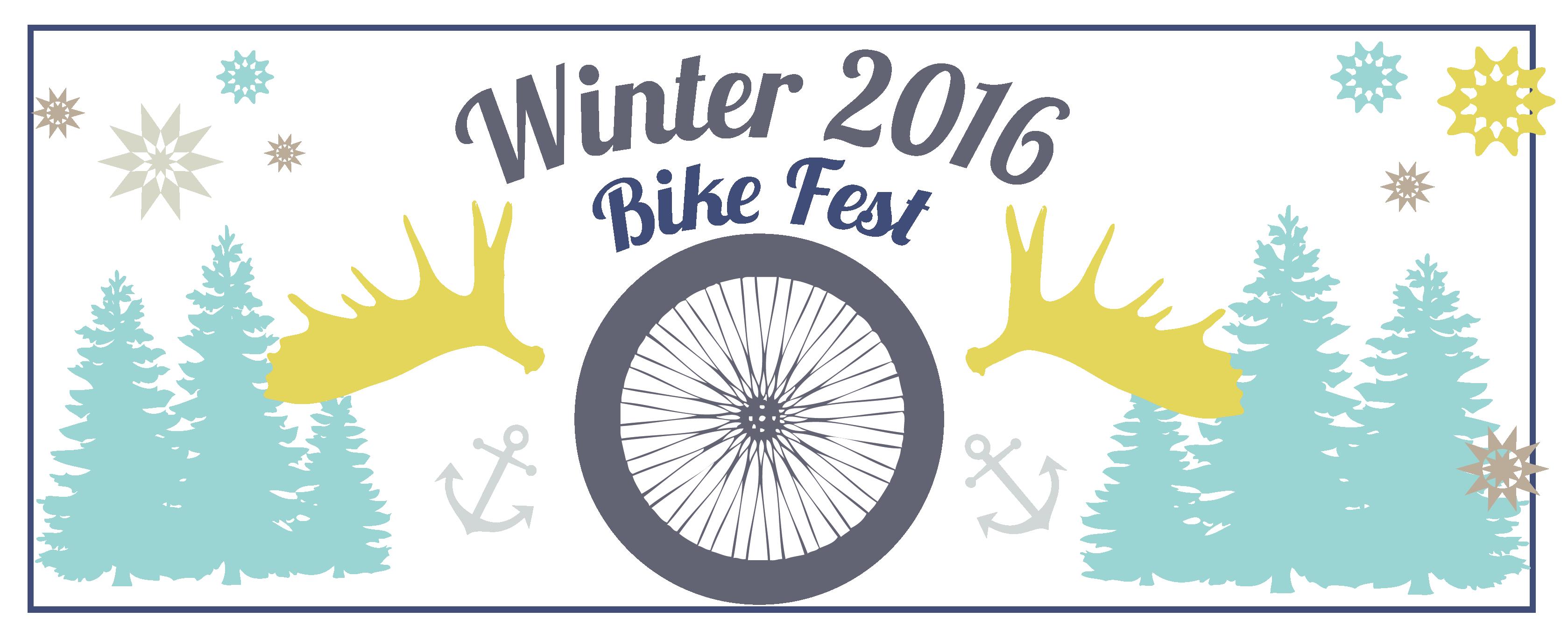 2016Winterbikefestposter-03.png