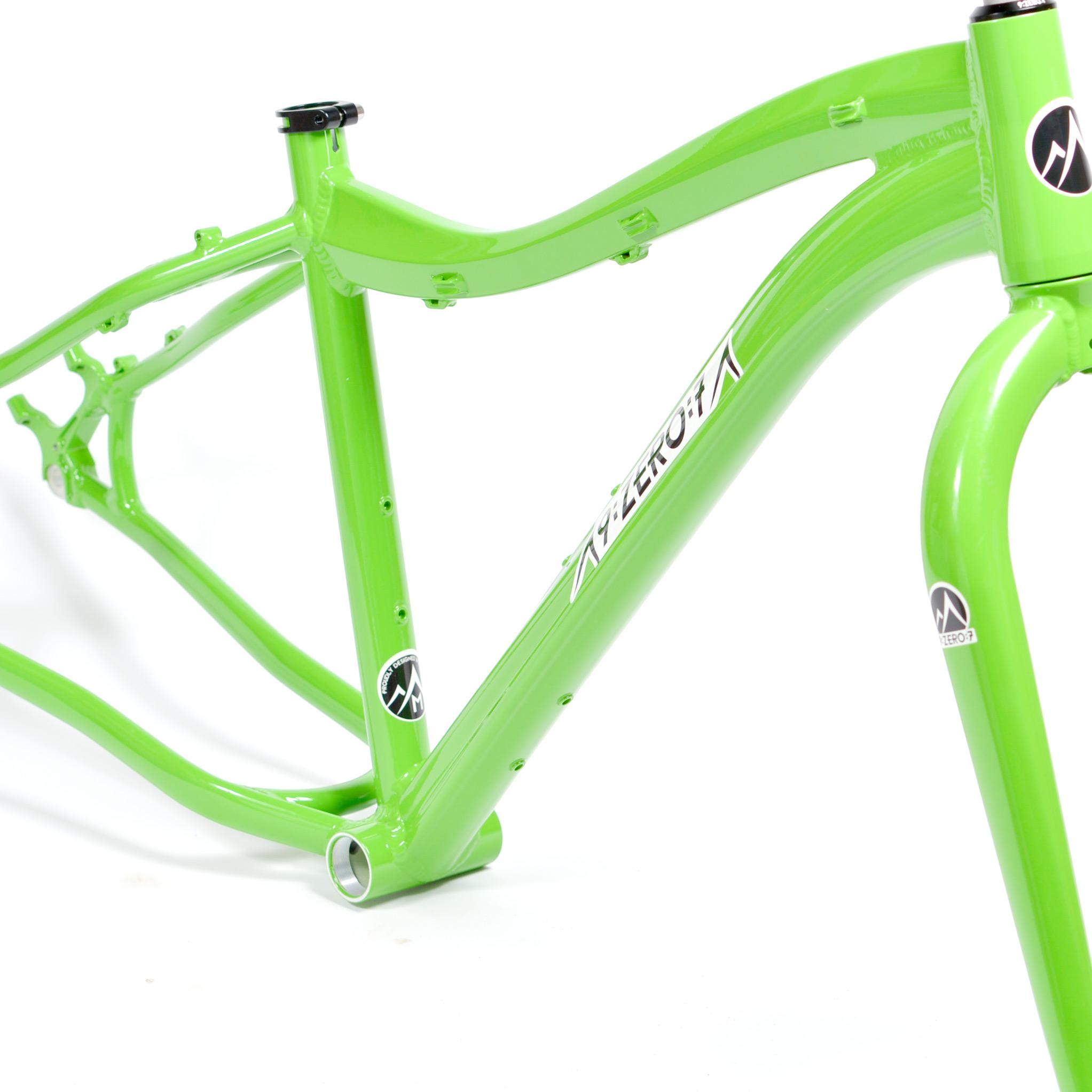 green-frame-14-15.jpg