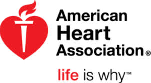 American_Heart_Association.jpeg