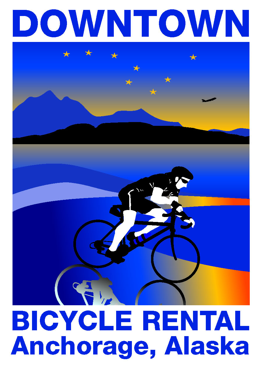DBR_-_Bicycle_Label.jpg