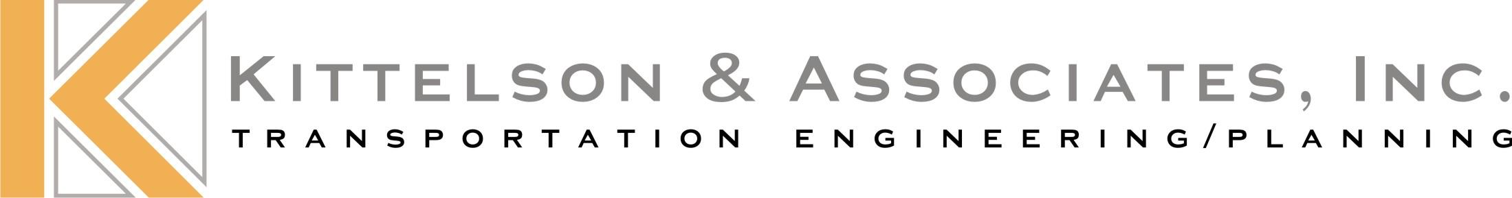 KAI_logo.jpg
