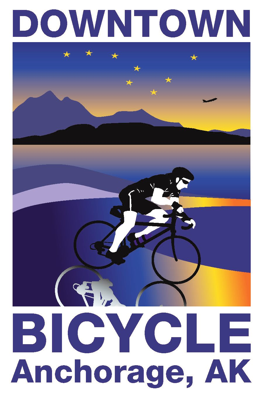 DBR_-_Bicycle_Label_11-3-17.jpg