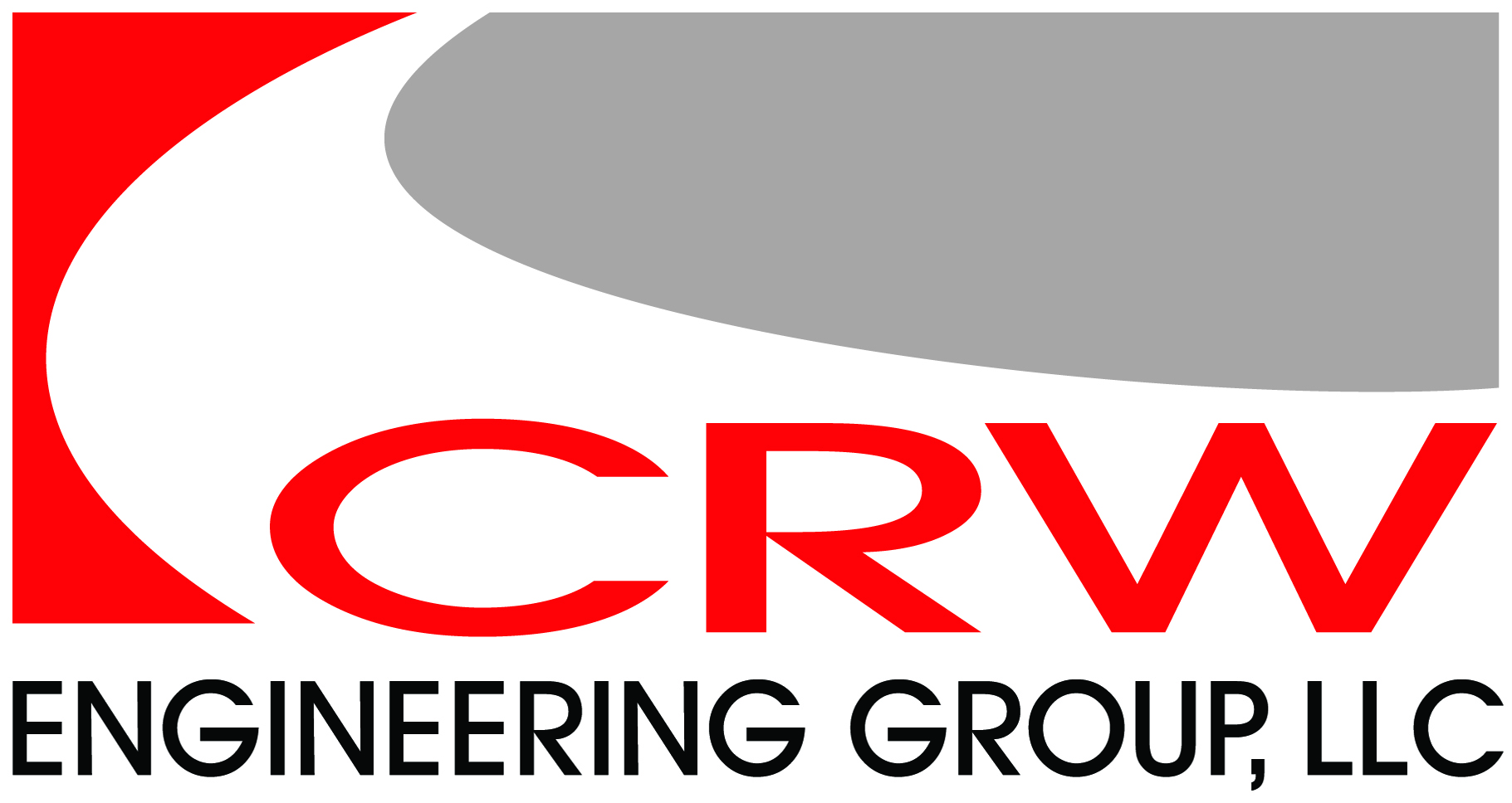 CRW_Logo.jpg