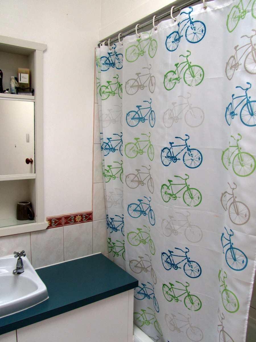 shower_curtain.jpg