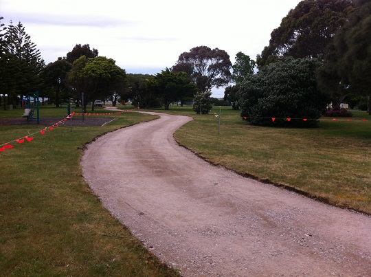 Devonport_foreshore_under_construction_540x403.jpg