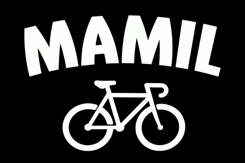 MAMIL_the_movie_10x15_thumb.jpg