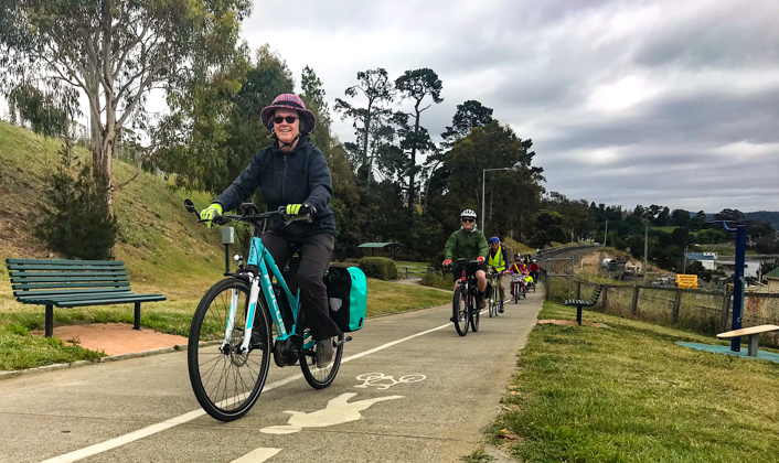 e-bike_convoy_Nov2018_thumb.jpg