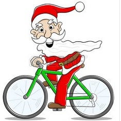 Santa_on_a_bike_thumb.jpg