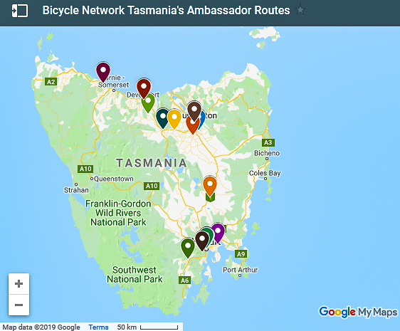 Map_Tas_Ambassador_Routes_Jan2019_thumb.jpg