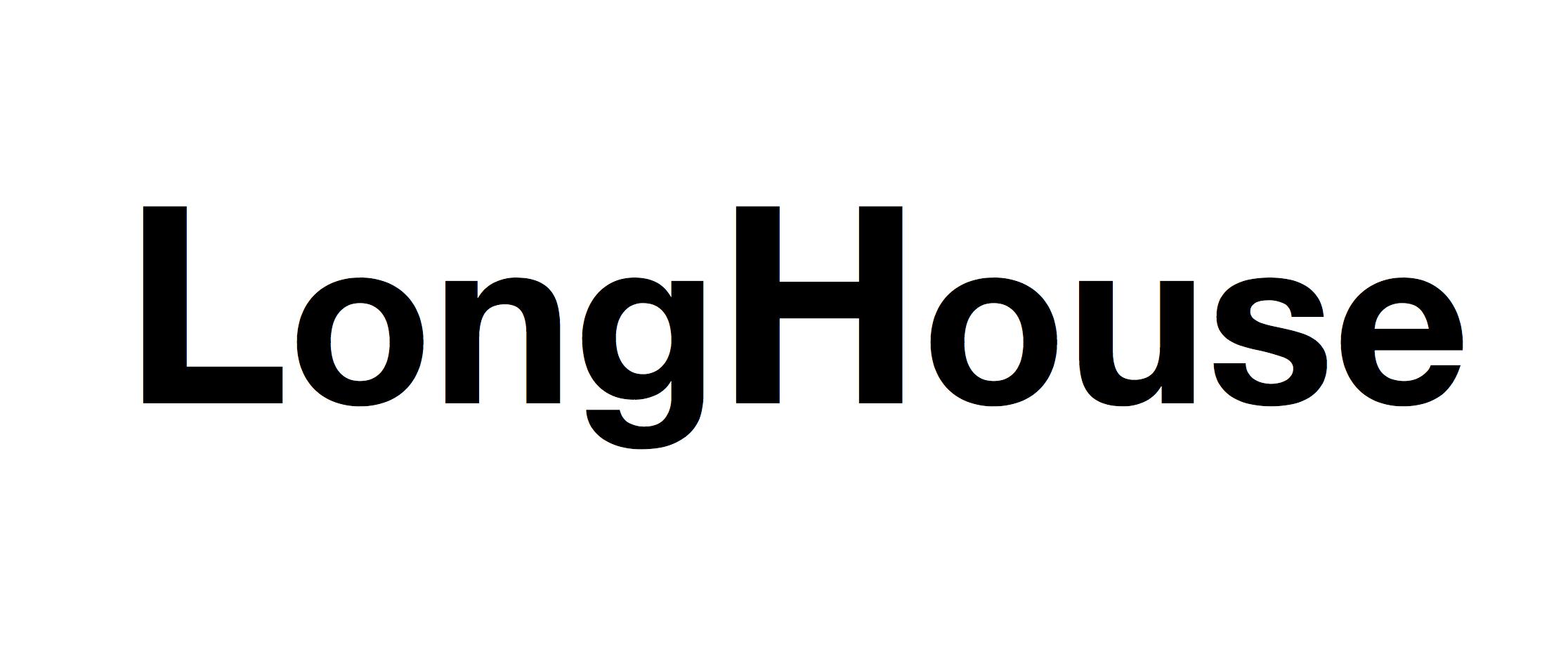 LongHouse_Logo_(1).png