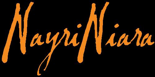 Nayri-Niara-logo-2019_(1).png