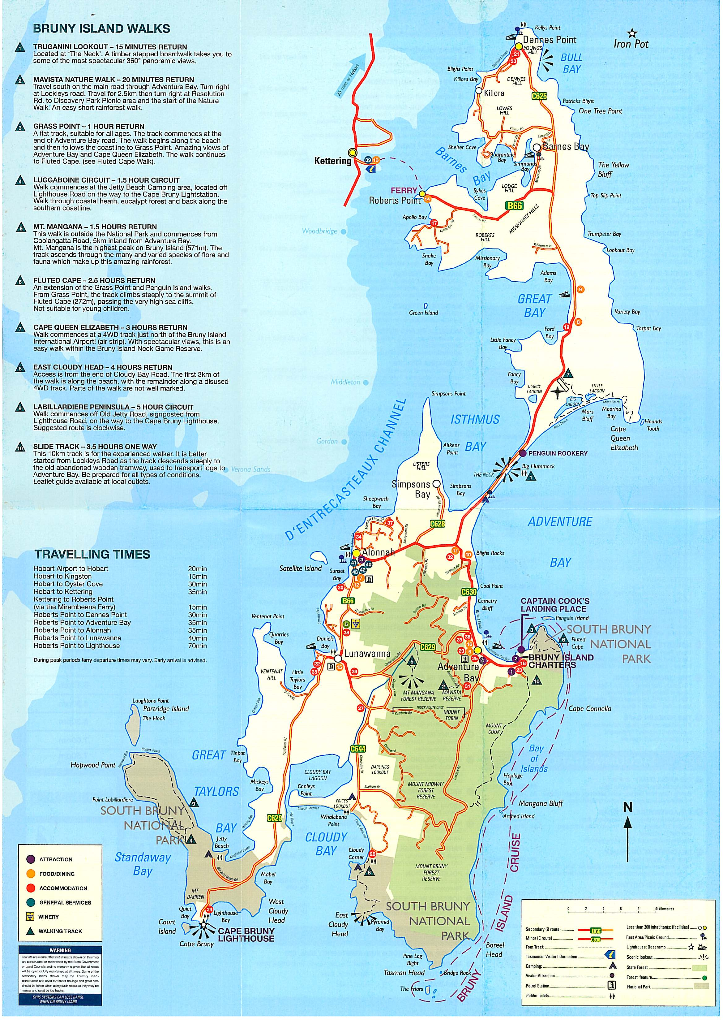 Bruny_tourist_map.jpg