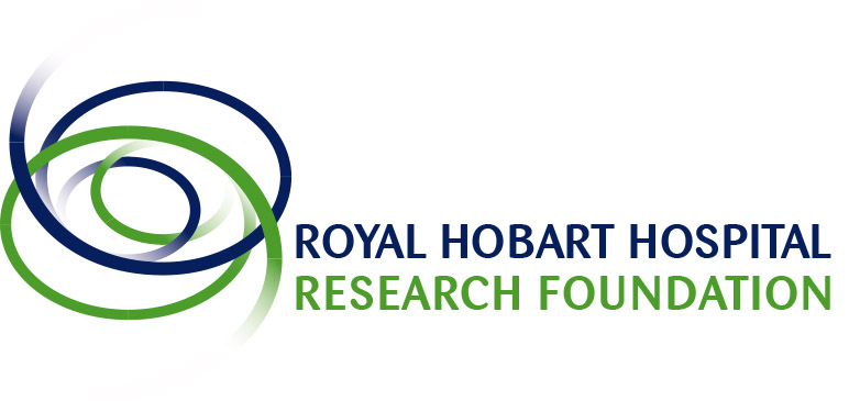 RHH_research_logo.jpg