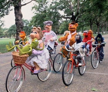 Muppets-Group-Bicycle-Ride-e1346927325409_thumb.jpg