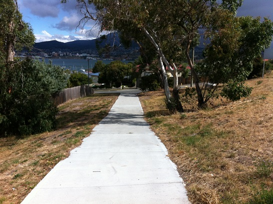 Bridge_to_Rose_Bay_High_path.jpg