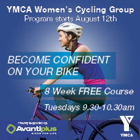 YMCA__Glenorchy_bike-group_thumb.jpg