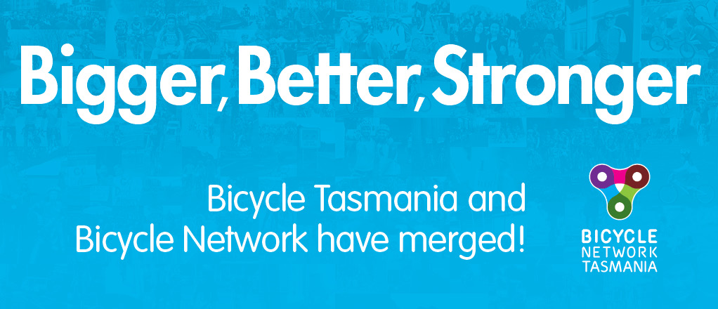 Bicycle_Network_Tasmania_Banner_merge_thumb.png