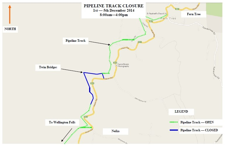 pipeline_track_close_thumb.jpg