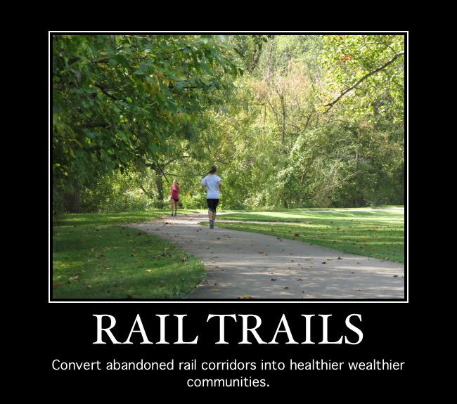 rail_trail_thumb.jpg