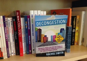 Decongestion_bookshelf_thumb.jpg
