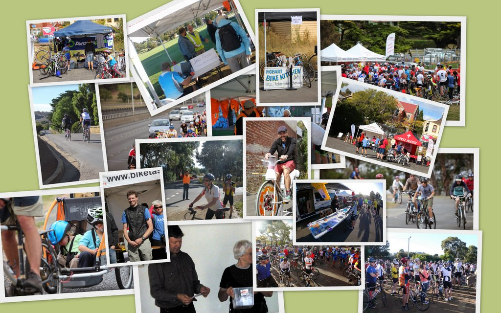 1-Cycling_Sunday_F_Collage_thumb.jpg