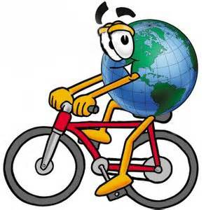 globe_on_bike_thumb.jpg