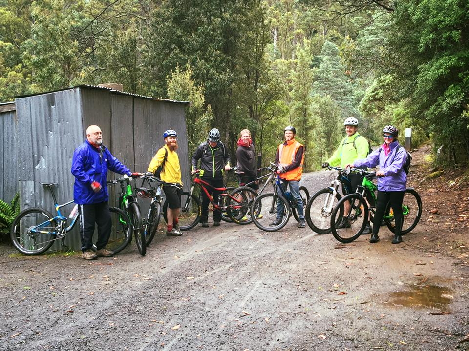 Pipeline_ride_at_hut_7Nov2015_thumb.jpg