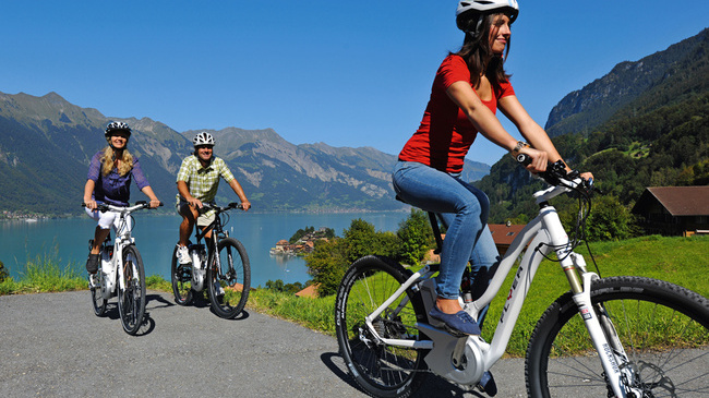 swiss_ebike_tour_photo_thumb.jpg