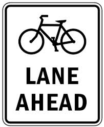 bikelane_ahead_sign_thumb.jpg
