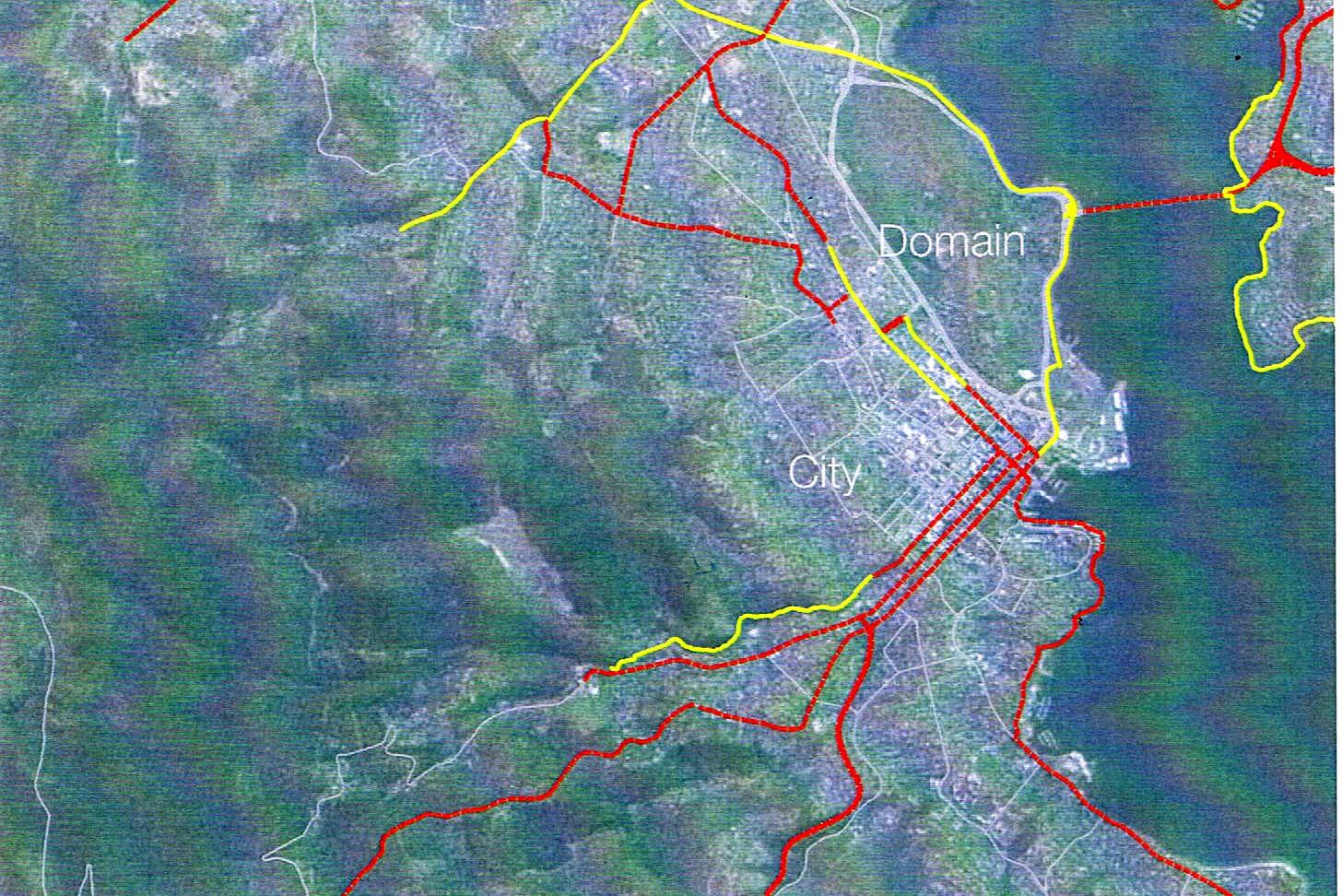 Hobart_Regional_Arterial_Bicycle_Network_Plan_2009_-_Hobart_thumb.JPG