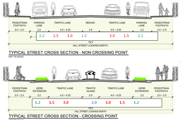 Hill_St_better_lane_markings_image007.png