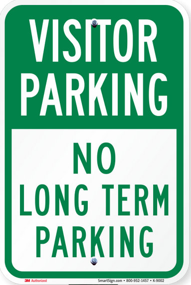 No_long_term_parking_sign_thumb.jpg