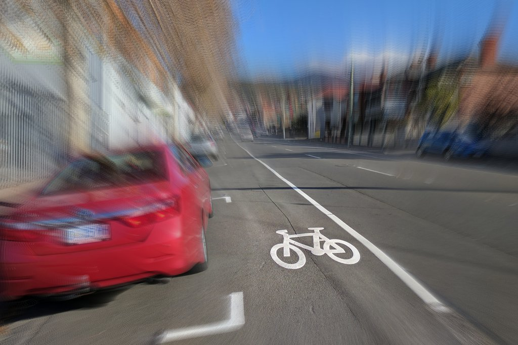1-Federal_St_new_bikelane_w_focal_zoom_thumb.jpg