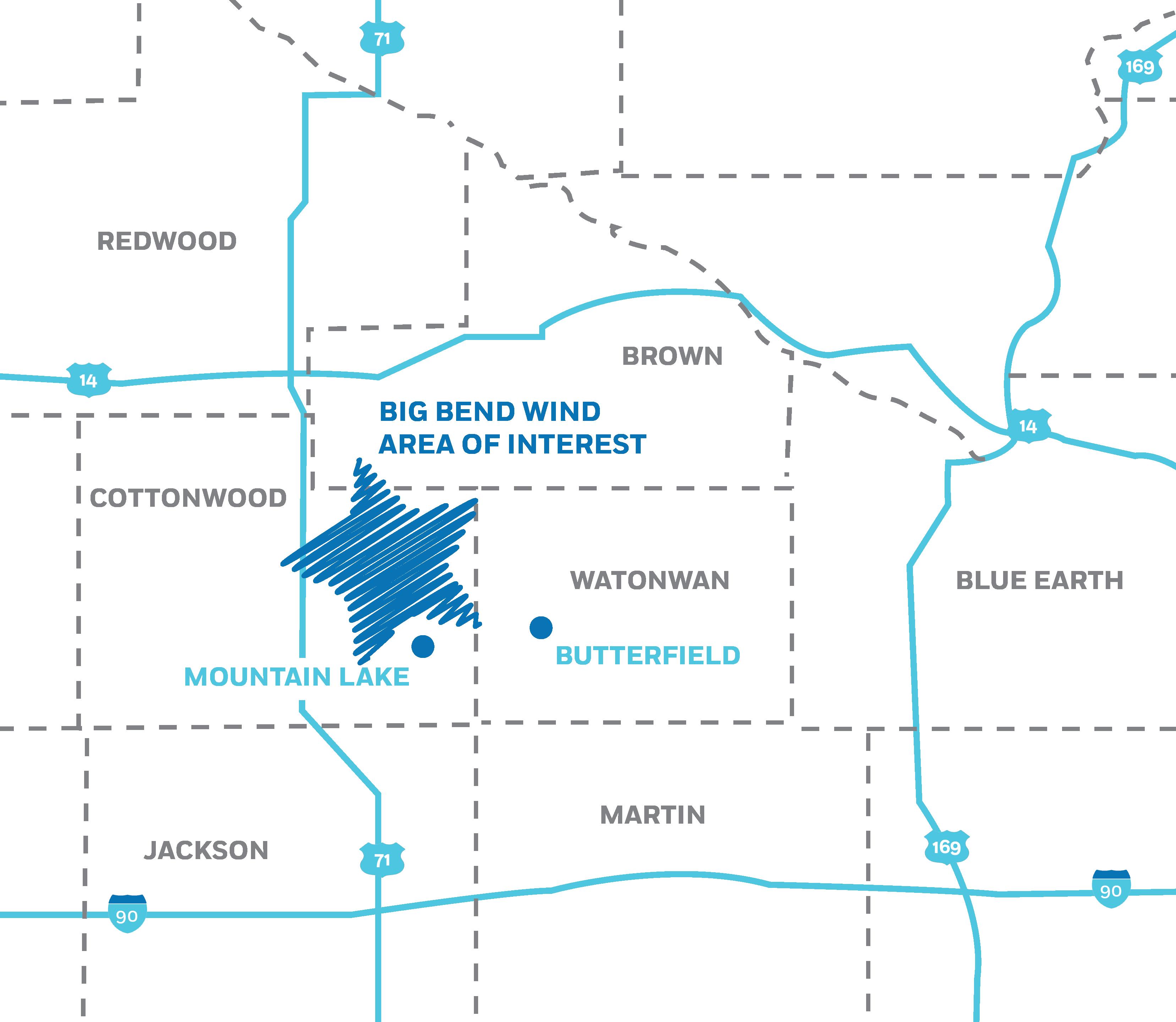 Big_Bend_Map_f-01.png