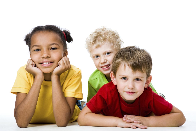Children-sm.jpg