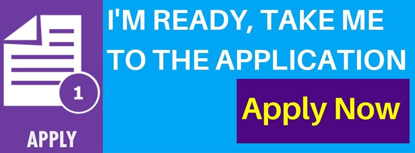 Apply_Now_(13).jpg