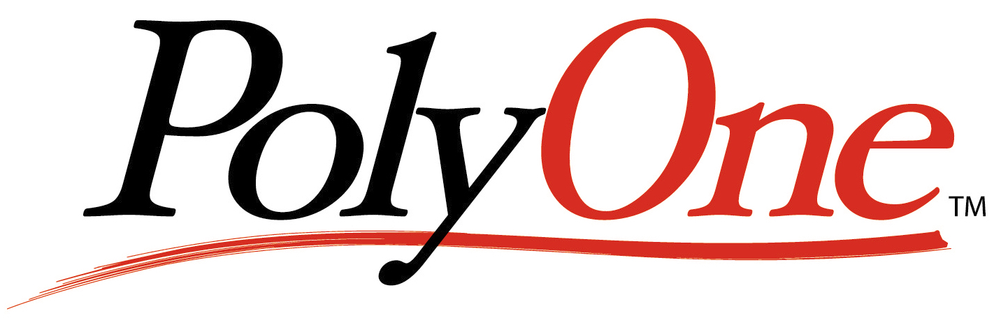 polyone1.jpg