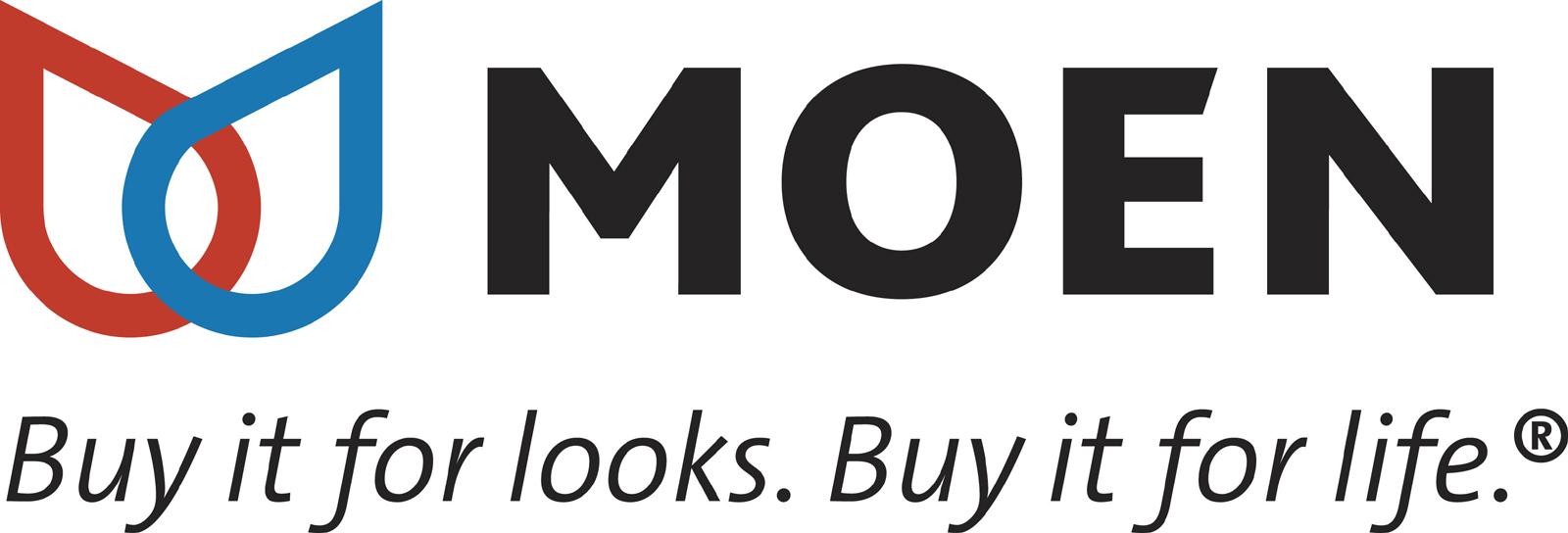 Moen_Logo-1.jpg
