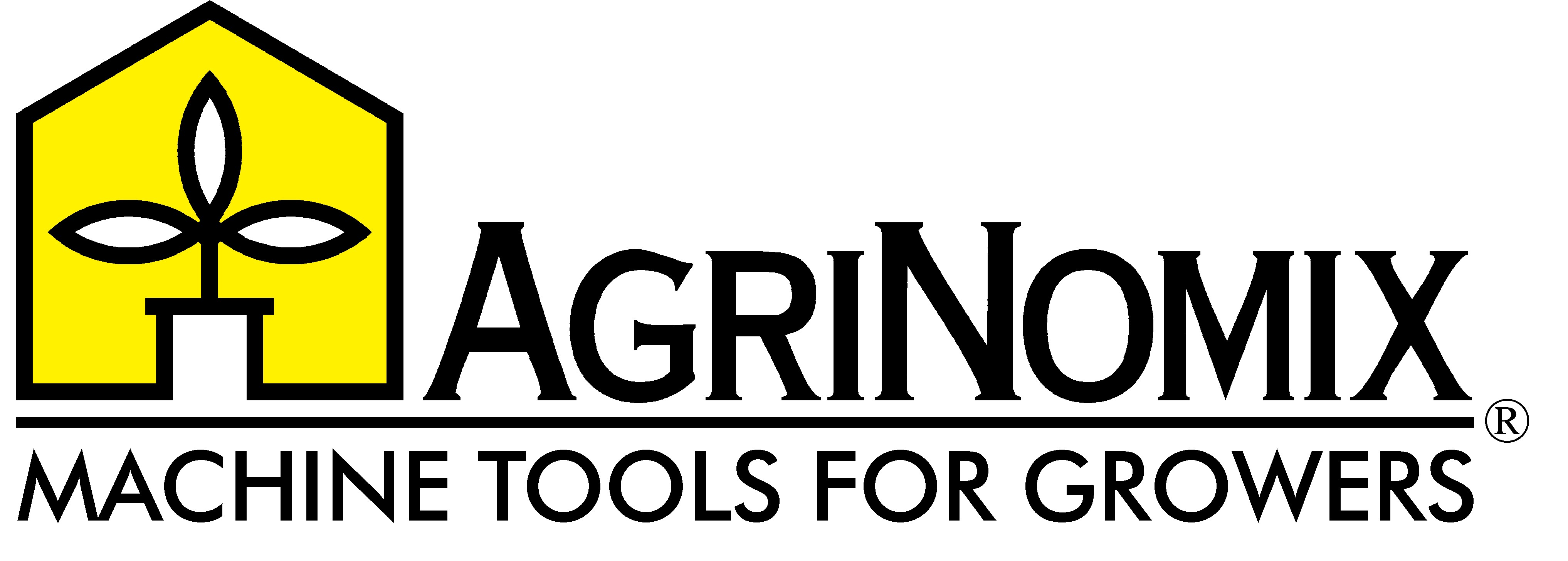 AGRILOGO-R.jpg