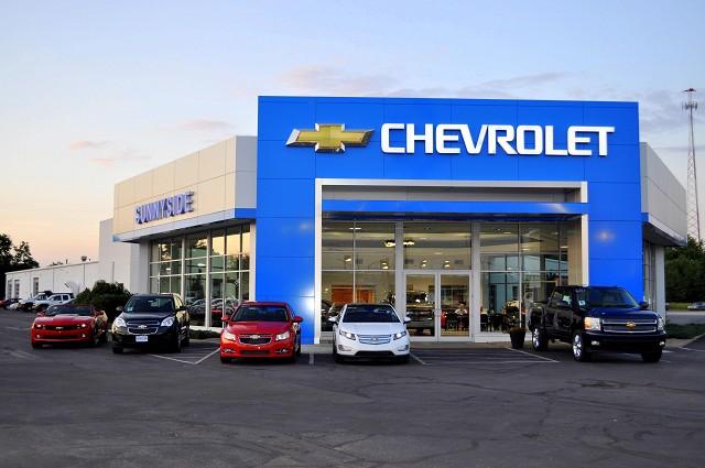 2014_Chevrolet.jpg