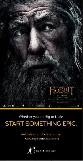 hobbit2014.jpg