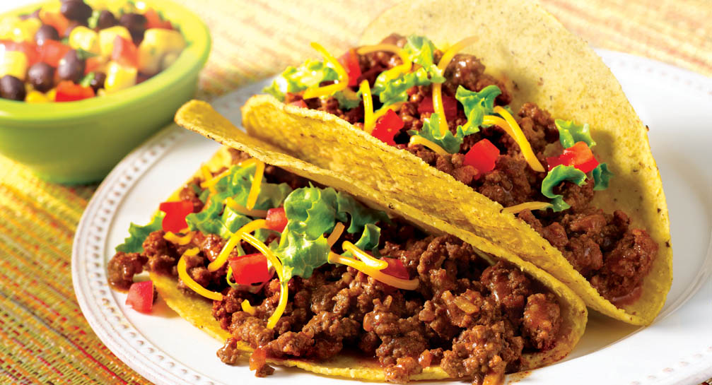 Crispy-Beef-Tacos-For-Kids.jpg