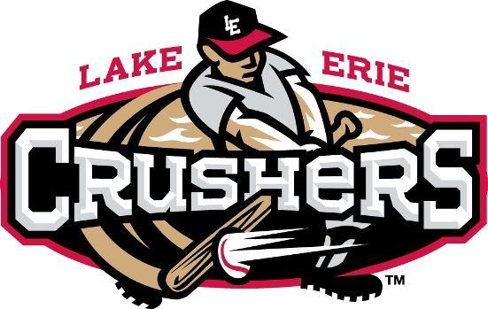lake-erie-crushers.jpg