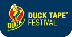 duck-tape-logo.png