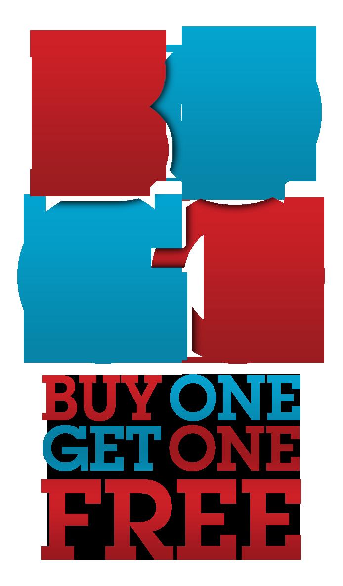 BOGO-Logo-3.png