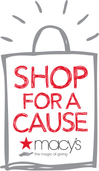 shop_for_a_cause_logo.jpg