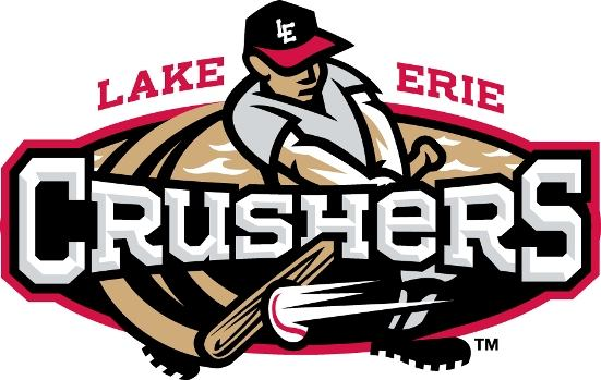 lake-erie-crushers.jpg