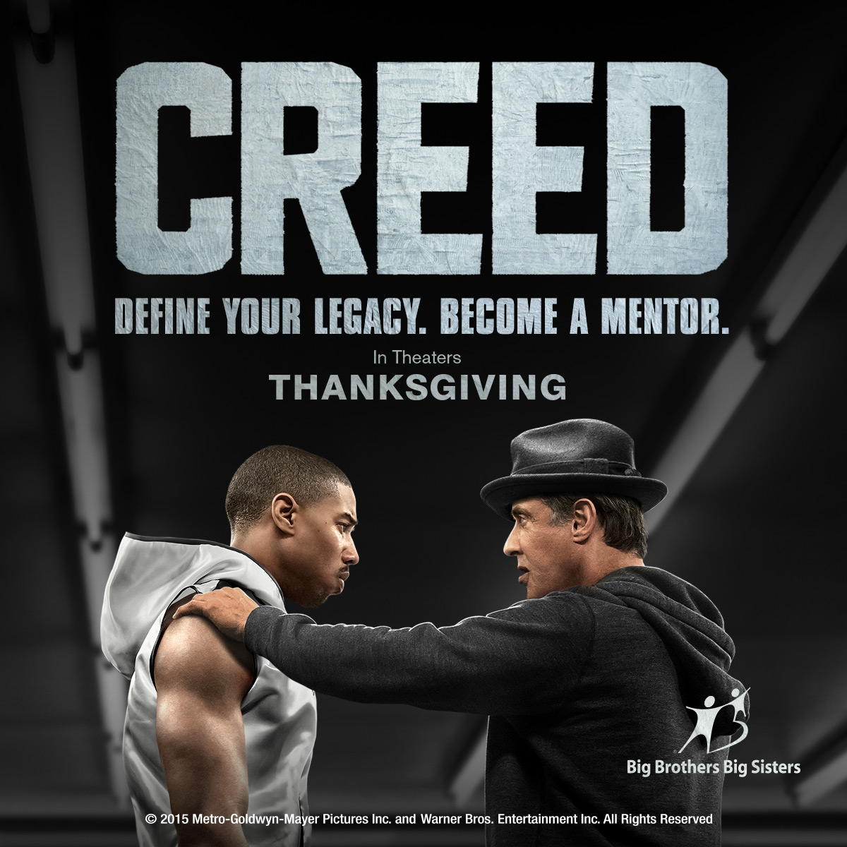 CREED_SOCIALGRAPHIC_FINAL.JPG