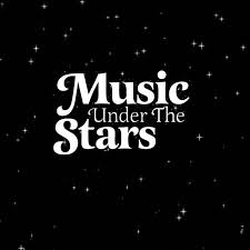 music_stars.jpg